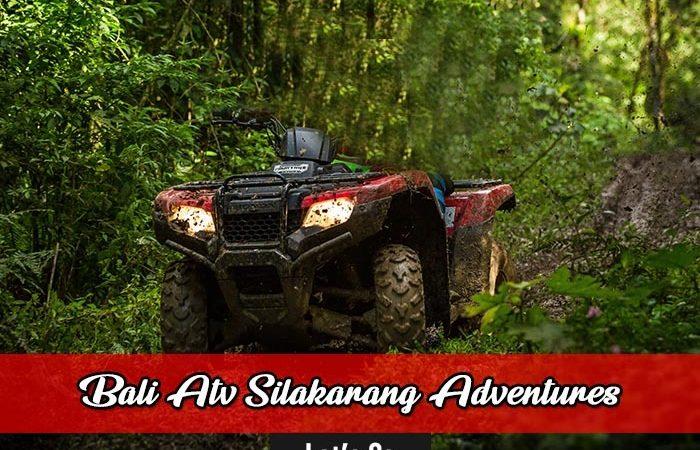 Adventure in Bali Bali Travel Deals