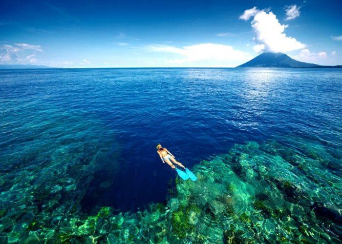 Regular Tours Bali Bedira Anugrah Tour Travel