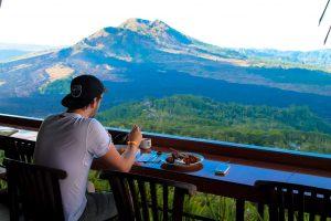 Beautifull Kintamani Bali Travel Deals