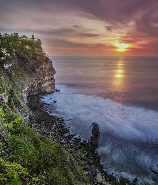 Uluwatu Package Bali Travel Deals